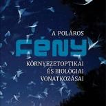 Horváth Gábor, Farkas Alexandra, Kriska György (2016): A poláros fény környezetoptikai és biológiai vonatkozása. ELTE Eötvös Kiadó. p. 485.