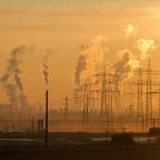 Koraszüléshez vezethet a légszennyezés