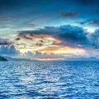 Fulladozó óceánok