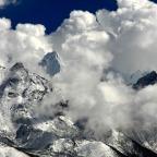 Kén(y)es ügyek a Himalájában