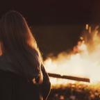 Tűzcsiholók