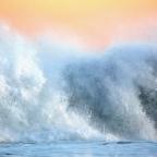 Hatezer éves cunamiáldozat