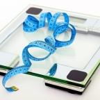 Új megvilágításban a téli elhízás?