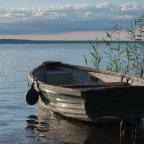 A Balatonra is kiterjedt a világ 31 tavát érintő egyedülálló kutatás