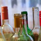 Először vizsgálták hazánkban a borospalackok környezeti hatásait